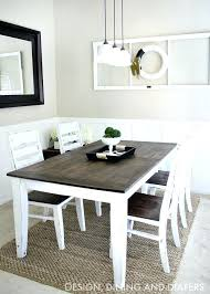 kitchen tables and more. Kitchen Tables And More E