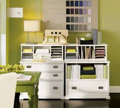 Living Room Cabinet Storage Living Room Storage For Incredible Living Room Space Saving Living