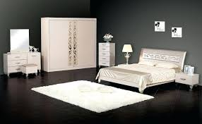 latest cool furniture. Decoration: Latest Design Bedroom Furniture At Cool Par Excellence In For  Small Latest Cool Furniture F