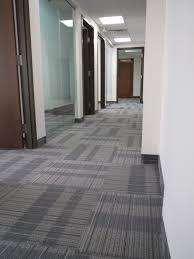 office tiles. Commercial Carpet Tiles Toronto Law Office 3 7