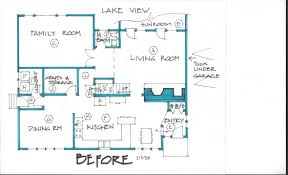 Small Picture Room Layout Software Design Ideas Hotel Room Layout D Planner