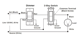3 way switch single pole double throw or spdt how to wire a 2 Prong Switch Wiring Diagram 3 way switch single pole wiring diagram wiring diagram wiring diagram for a 2 prong toggle switch