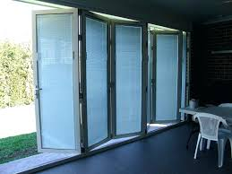 pella patio doors with built in blinds large image for sliding door built in blinds the