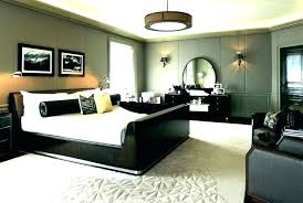 modern bedroom ideas house decor ultimate bedrooms modern home decor living room design with contemporary bar