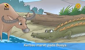 Buku siswa tema 4 keluargaku kelas 1 i kurikulum 2013 revisi 2017. Materi Bahasa Lampung Kelas 7 Peranti Guru