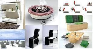 innovative space saving furniture. Innovative Space Saving Furniture. Furniture Designs Home Furnishing Ideas