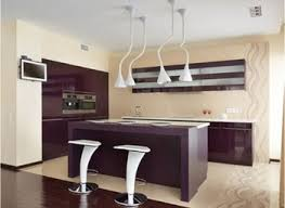 Modern House Kitchen Home Design Interior And Exterior Spirit Modern Interior Design Ideas For Kitchen