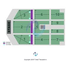 Time Warner Cable Music Pavilion Seating Chart Time Warner Cable Amphitheater At Tower City Tickets In