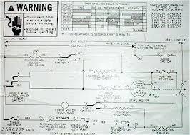whirlpool estate dryer wiring diagram whirlpool dryer power cord installation at Estate Dryer Wiring Diagram