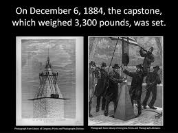 Image result for 1884 december 6
