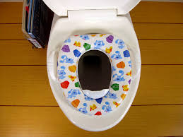 Blues Clues Potty Chart Potty Training Toilet Seat Lid Tricks For Fast Potty