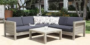 Small Picture Best Selling designer garden furniture in 2015