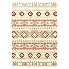 area rugs with red accents accent rug designs tan ivory are orange modern abstract swirls