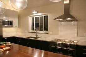 lighting over kitchen sink. above kitchen sink lighting zitzat ideas over o