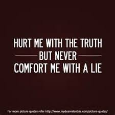 Love Hurt Quotes Gorgeous Love Hurts Quotes Hurt Me With The Truth Words Of Wisdom