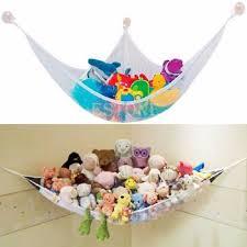 Bathroom Toys Storage Online Get Cheap Unique Bath Toys Aliexpresscom Alibaba Group