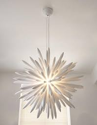 cheap modern pendant lighting. Fresh Design Cheap Modern Light Fixtures Amazing Of Chandeliers Unique White Chandelier Pendant Lighting S