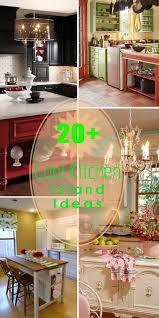 cool kitchen ideas. Cool Kitchen Island Ideas! Ideas