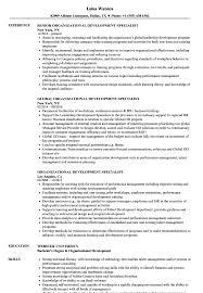 Hearing Instrument Specialist Sample Resume Hearing Instrument Specialist Sample Resume Shalomhouseus 5
