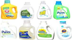 detergent for sensitive skin. Modren Skin The Best Laundry Detergent For Sensitive Skin Intended U