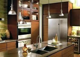 kitchen island lighting ideas pictures. Kitchen Island Lighting Ideas Rustic  Pictures O