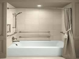 bathtub grab bars placement bathtub grab bars bathtub grab bars placement ada bathtub grab bar placement
