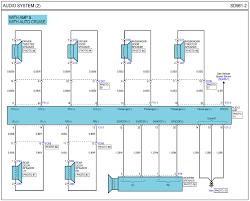 kia sorento infinity wiring diagram wiring infinity stereo wiring diagram infinity engine 2006 kia sorento wiring diagram 2003 kia sorento wiring diagram