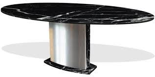 Ovaler Esstisch E6d5 Ovale Esstische Steve Mason