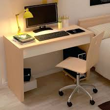 ikea computer desks small. Study Desk Ikea Soil Creative Drawers Home Minimalist Laptop Table In . Computer Desks Small