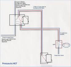 cat5e wire diagram & strip cable cat5e socket wiring diagram at Cat5e Wiring Diagram Pdf