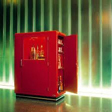 Classic Line Kb 323 Bar Cabinet