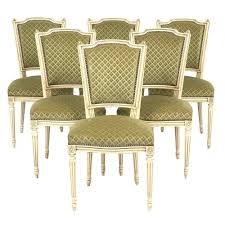 Dining Chairs Ikea Lime Green Dining Chairs Lime Green Dining