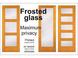 frosted glass office door. frosted glass interior doors office door