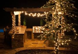 decorative lighting ideas. Try These Pergola Lighting Ideas Using String Lights And Decorative ! -