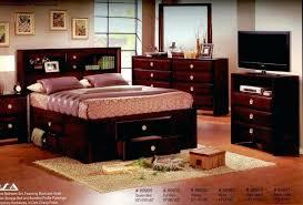 Bed Frames King Gilded Slate Metal Frame Beds Furniture Macys ...