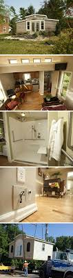 Pod Home 25 Best Granny Pod Ideas On Pinterest Granny Pods Prices Small