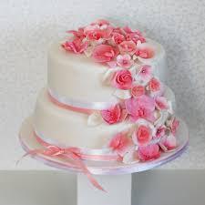 Woman Birthday Cake 11 Specialty Birthday Cakes For Women Photo