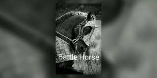 Battle Horse - Chapter One - Wattpad