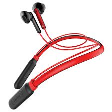 Беспроводные <b>наушники Baseus</b> Encok Neck Hung Wireless ...