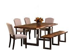 rectangle kitchen table set. Hillsdale Emory6-Piece Rectangle Dining Set Kitchen Table