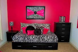 bedroomsweet bright pink bedroom furniture decorating ideas hot and white room mixing the black color pattern amusing white room