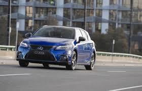 2018 lexus ct200h f sport.  sport 2018 lexus ct 200h  headlights f sport inside lexus ct200h f sport