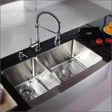 Interior Immaculate Futuristic Home Depot Kitchen Sinks For Kitchen