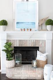Small Picture Top 2017 Home Decor Trends to Use in Your Home Now