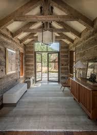 Design Associates Bozeman Bozeman Jackson Hole Based Jlf Design Build Wins Home Of The