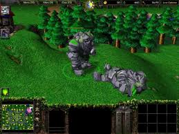 warcraft iii the frozen throne characters giant bomb