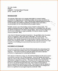 Purpose Statement For Research Proposal Example Luxury 12 Research