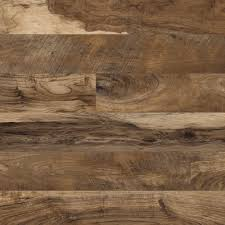 awesome fanciful with traditions laminate flooring reviews