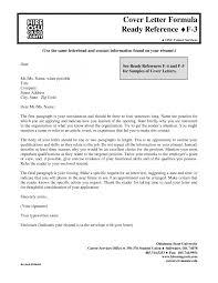 Cover Letter Paragraphs Indent Adriangatton Com
