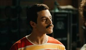 Bohemian Rhapsody Called Out for Factual Inaccuracies   IndieWire